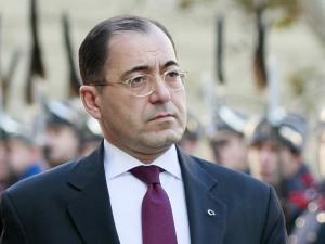 Сюлейман Гьокчe: Говореното, че Турция е враг на България трябва да спре!