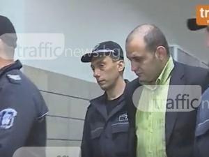 Съдът произнася присъдата на убиеца с Хамъра, който прегази 70-годишен пешеходец
