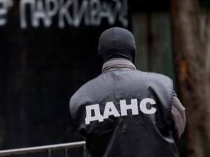 Прокуратурата и ДАНС влязоха в АПИ, заради злоупотреба с 50 милиона лева
