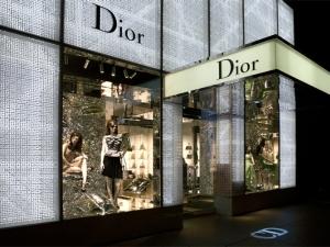 Купуват модната къща Christian Dior за €6,5 милиарда