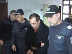 Финалът на делото срещу Иван Евстатиев ще бъде на 2 май