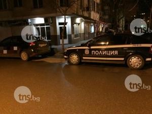 Осъдиха пловдивски преподавател по математика, карал мъртво пиян
