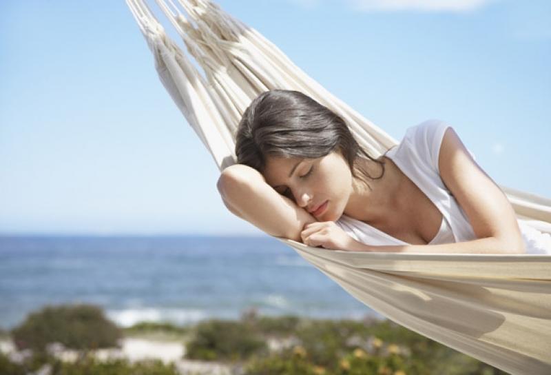 Край на недоспиването! Няколко съвета за добър сън