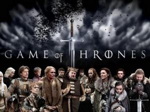 """Актьорите от """"Игра на тронове"""" с рекордни възнаграждения"""