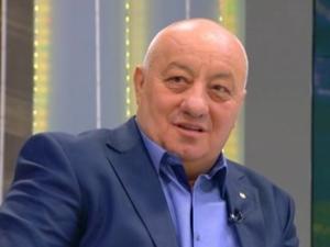 Пловдивската организация на БСП с ултиматум след оставката на Гергов, искат среща с Нинова