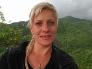 5 месеца условно за ексдиректорката на Дома за сираци в Асеновград