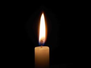 Почина синът на Явор Нотев