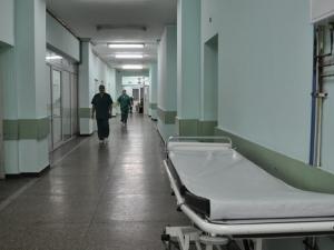 10 деца са приети в болница с хранително отравяне