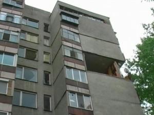 Над 90% от жилищата в България са строени преди 1990 година