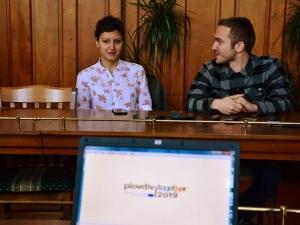 Приказен филм представя Пловдив на фестивал в Кан ВИДЕО