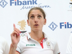 Оправдаха наша атлетка с допинг от Рио