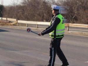 """Пътни полицаи ще изнасят лекции пред служители на """"Чистота"""" в Пловдив"""