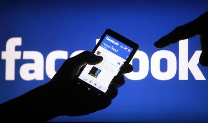 Фейсбук започва битка с пропагандата
