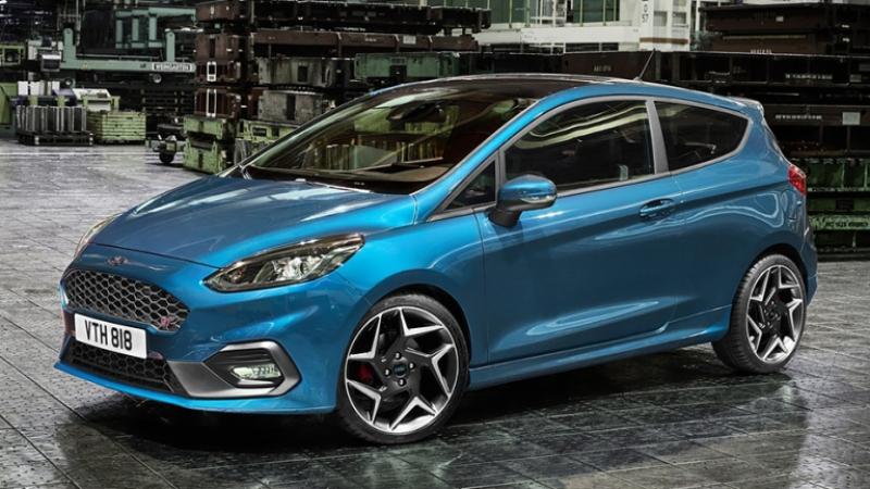 Vоlkѕwаgеn – Gоlf  вече не е най-продаваният автомобил в Европа