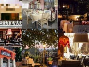 За първи път! Отличиха най-добрите ресторанти и заведения в Пловдив по квартали СНИМКИ