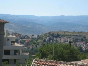 Напук на тенденциите: Село расте всяка година със 100 души