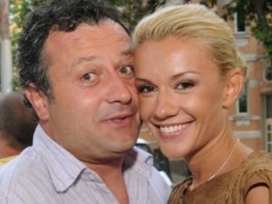 Мария и Рачков с официална позиция за семейния им статус