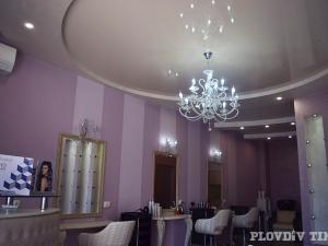 В Пловдив отваря врати диамантен салон СНИМКИ
