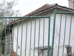 Дават селски къщи под наем за 5 лева