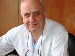 """АГ """"Селена"""" – новият университетски център за студенти по медицина"""