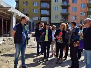 Тракийци питат общината: Къде ще играят децата ни? ВИДЕО