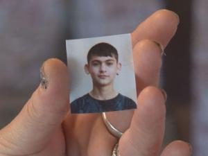 Бащата на починалия след сбиване в час ученик: Изпратих го на училище, не на война