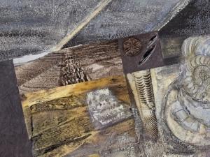 Израелска художничка открива днес изложба в Пловдив