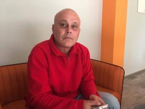 Мъж от Черноземен атакува с жалби баща си, обвинява кметицата в протекции