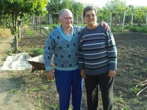 Децата на новия тотомилионер го скрили в Пловдив веднага щом научили, че е спечелил