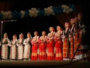 """Легендарният хор  """"Мистерията на българските гласове"""" идва в Пловдив"""
