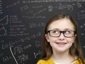Девата е сред най-умните зодии СНИМКИ