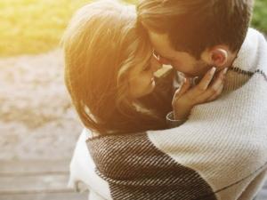 4-те зодии, които са най-добрите съпрузи