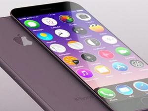 iPhone 8 няма да се появи на пазара през тази година?