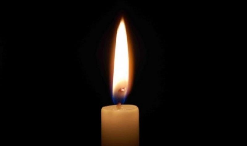 В знак на траур! Кметът отмени събора в Лаута*
