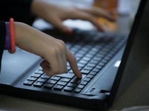 ГДБОП с предупреждение: Хакери атакуват масово компютри, унищожават цялата информация