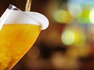 Къде е най-евтината бира в света?
