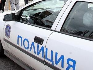 Повече полицаи по селата обеща новият вътрешен министър