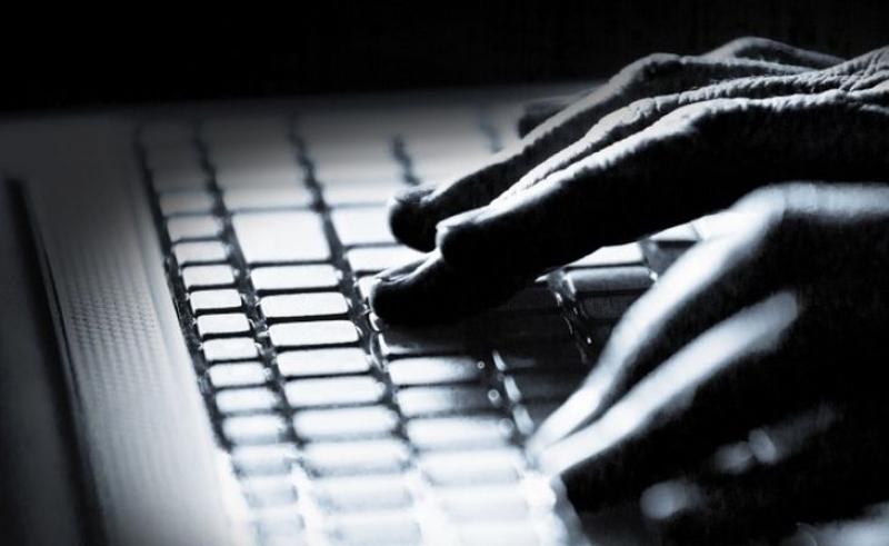 Мощният криптовирус WannaCry може да засегне 10 процента от компютрите с Windows
