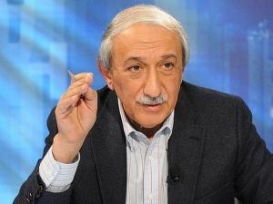 Кеворкян: Исторически успех за Цветанов в практикуването на тепегьозлък