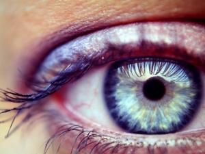 Пловдивчани се грижат за здравето на очите си този уикенд