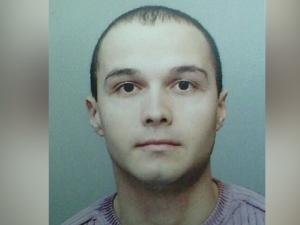 Още един млад мъж изчезна в Родопите