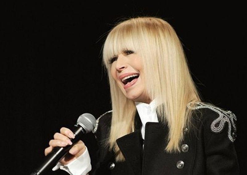Лили Иванова обяви национално турне в осем града