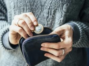 Заплатите в Пловдивско на 6-то място в страната