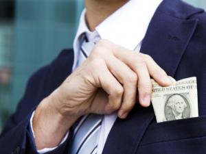 Седем признака, че никога няма да сте милионери