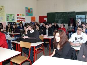 6 гимназии получават статут на училища с национално значение. В Пловдив няма такова