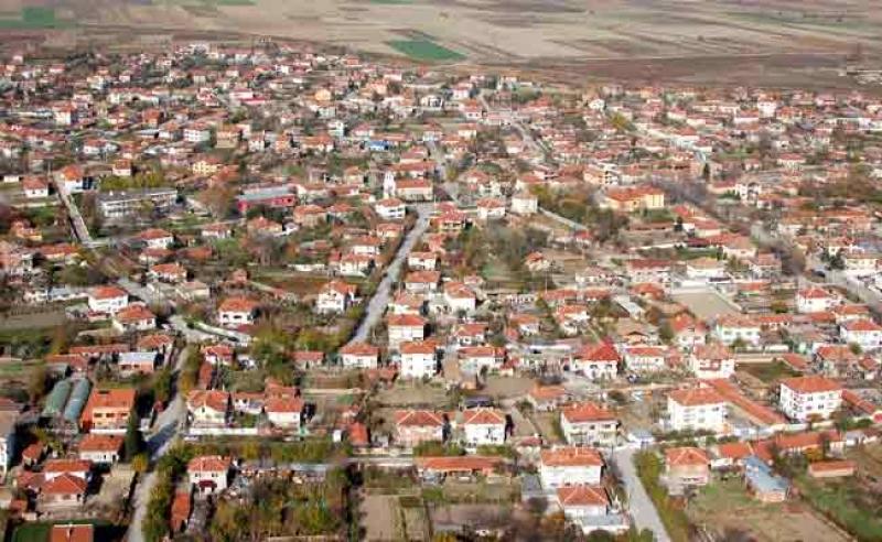 Труд, Розино и Мало Конаре в Топ 10 на най-големите села у нас
