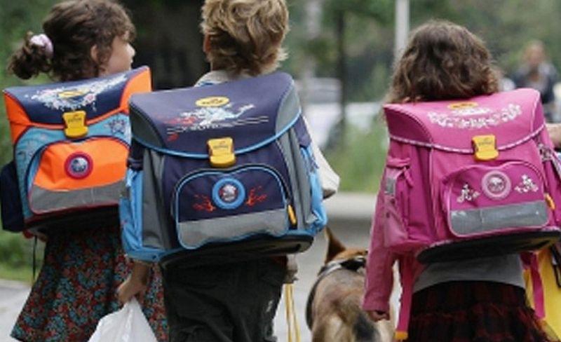 """Учители плашат със стачка, ако родителите пращат децата си с """"бръмбари"""""""