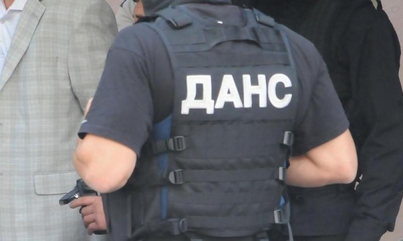 ДАНС разследва корупция в Община Асеновград, разпитани са високопоставени служители