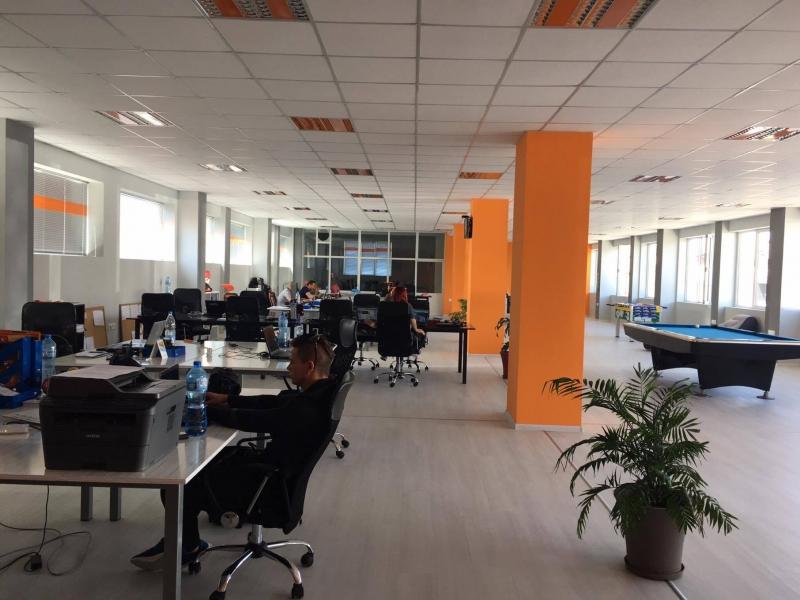 TrafficNews.bg задържа лидерската си позиция в Пловдив