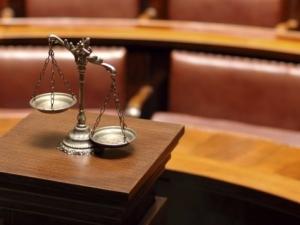 Студенти влизат за дело в съда в Пловдив